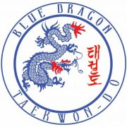 Blue Dragon TaeKwon-Do