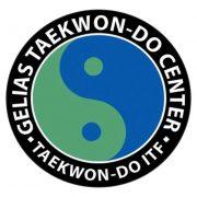 GELIAS Taekwon-D0