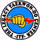 The Legacy Taekwon-Do Center