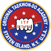 Original TaeKwon-Do Academy