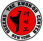 Queens Taekwon-Do Center