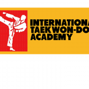 International TaeKwon-Do Academy