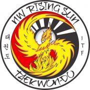 NW Rising Sun Taekwondo Academy
