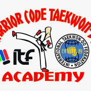 Warrior Code TaeKwon-Do Academy