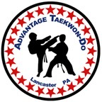 Advantage Taekwon-Do