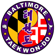 Baltimore Taekwon-Do