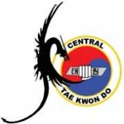Central Taekwon-Do Academy