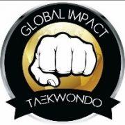 GLOBAL IMPACT TKD