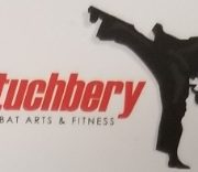 Stuchbery's Combat Arts and Fitness