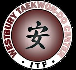 Westbury Taekwon-Do Center